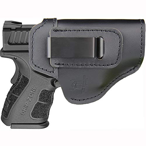 IWB Inside Waistband Holster for Concealed Carry, Fits: XD MOD.2 3″...