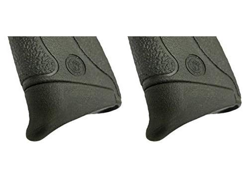 E-ONSALE Smith and Wesson Shield Grip Extension 9mm/.40 Cal - M&P Shield...