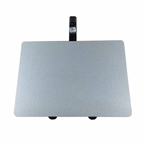 Willhom (922-9063, 922-9525, 922-9773) Replacement Kit Trackpad with Cable...