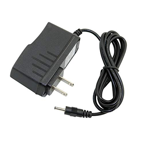 New - AC Adapter Wall Charger DC Power Cord for Nextbook Premium 8...