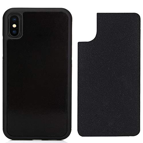 CloudValley Anti Gravity Case for iPhone Xs MAX (2018), Phone Cases Magical...
