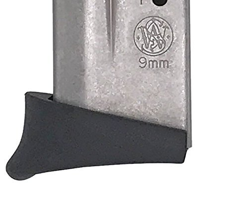 Top Shot Pros - Smith and Wesson Shield Grip Extension 9mm/.40 CAL - M&P...