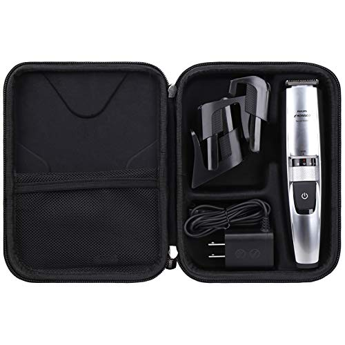 Aproca Hard Carry Travel Case For Philips Norelco Beard Trimmer Series 5100...