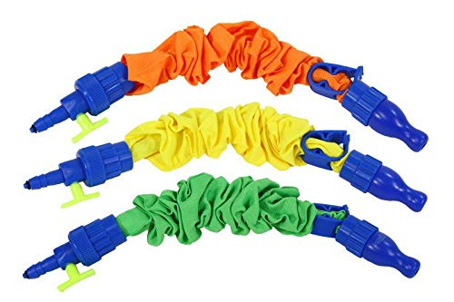 Water Sports Itza Squiggly Squirt Pool Toy, Single