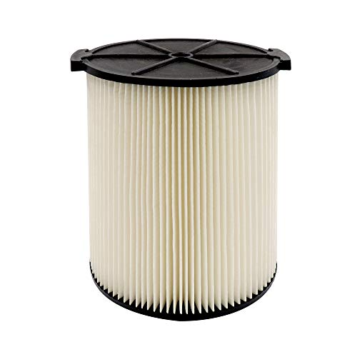 VF4000 General Standard Replacement Filter for ridgid 72947 Wet Dry 5 to 20...