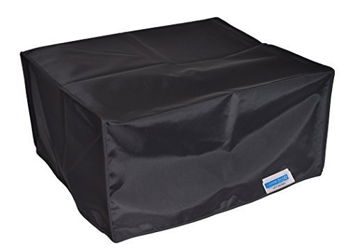 Comp Bind Technology Dust Cover for The FoodSaver V3240 Vacuum Sealing...