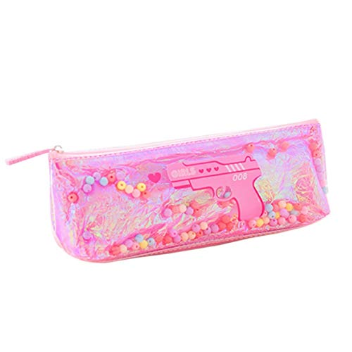 ZPTECH Drawer Organizers Clearance Price Travel Cosmetic Bag for Women Men...