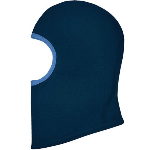 i play. by green sprouts iPlay Kids Balaclava (Infant and Toddler) Navy,...