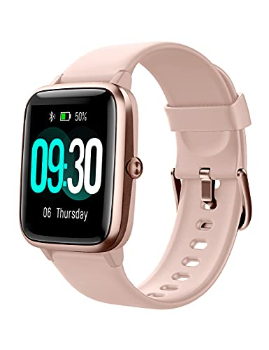 Willful Smart Watch for Android Phones and iOS Phones Compatible iPhone...