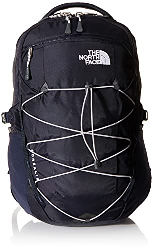The North Face Borealis Laptop Backpack - Bookbag for Work, School, or...