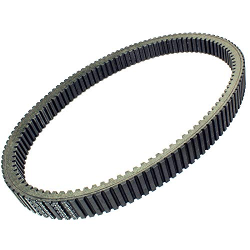 New Replacement Drive Belt for Ski-Doo 417300391 417300253 417300288 Drive...