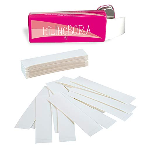 HILINGBORA Fashion Beauty Tape Medical Quality Double Sided for Fashion and...