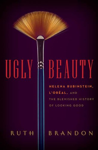 Ugly Beauty: The Ugly Face of the Beauty Business