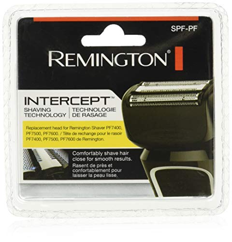 Remington SPF-PF Replacement Head and Cutter Assembly for Model PF7400,...