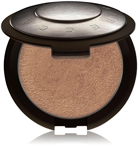 BECCA - Shimmering Skin Perfector Pressed High Lighter, Opal: Neutral,...