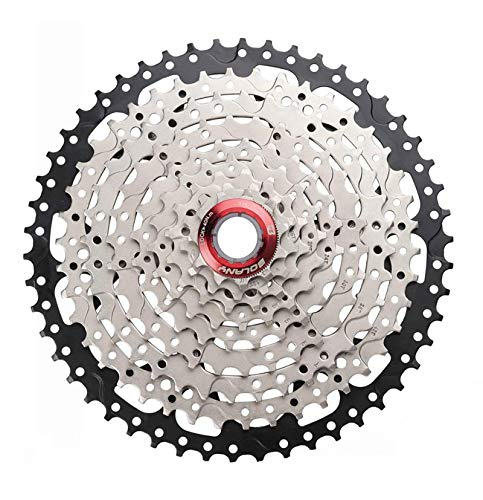 BOLANY 8-9-10-11-12 Speed Cassette 11-32T 11-36T 11-40T 11-42T 11-46T...