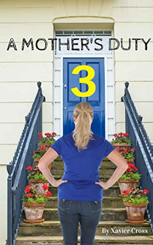 A Mother's Duty 3: (Lesbian, Blackmail Erotica)