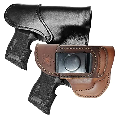 Talon Holsters Compatible Sig Sauer P365TuckableIWBConcealed...