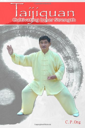Taijiquan: Cultivating Inner Strength
