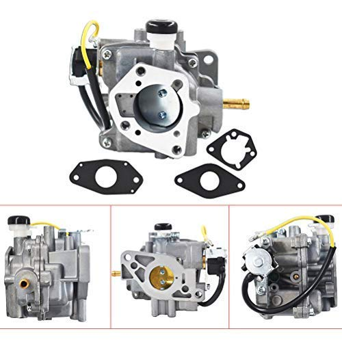 ALL-CARB New Carburetor Fits for Kohler CH18 CH20 CH640 2485335 2485335-S