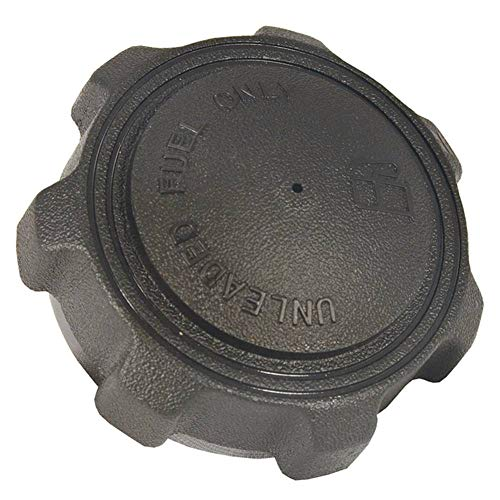New Stens Fuel Cap 125-384 Compatible with Ariens Mini Zoom, Sport Zoom,...