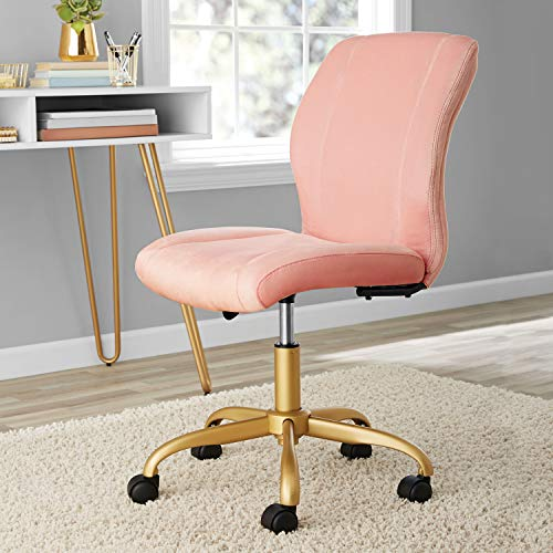 Make Your Room or Office a Fashionable,Yet Functional Space with...