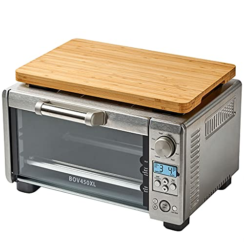 Cutting board for Convection Toaster Oven, Compatible with Breville...