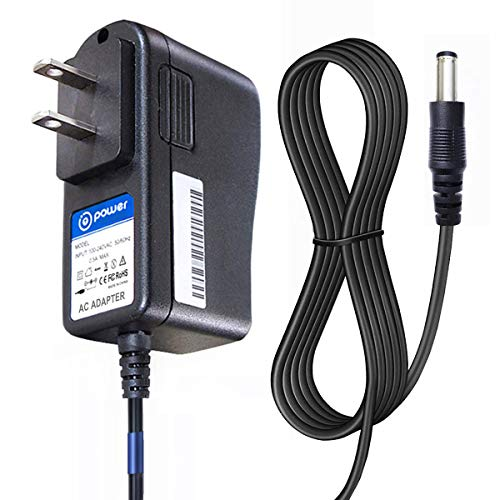 T-Power 12v AC DC Adapter Compatible with Comcast Xfinity Motorola...
