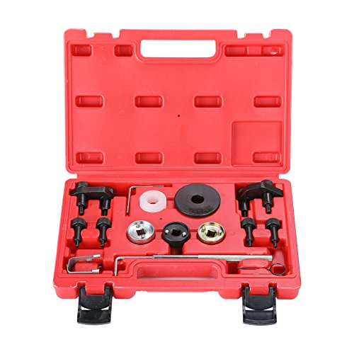 Orion Motor Tech Engine Camshaft Locking Alignment Timing Auto Tool Kit...