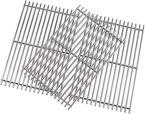 Grill Valueparts Cooking Grill Grate for Home Depot Nexgrill 720-0896B...