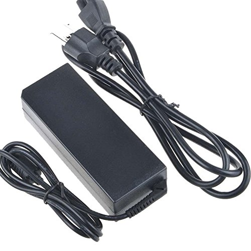 PK Power AC/DC Adapter Replacement for Creative Labs Inspire T6100 T6060...