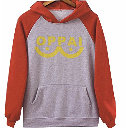 Poetic Walk Anime Pullover Hoodie Cosplay Daily Young Adult Mens Womens...