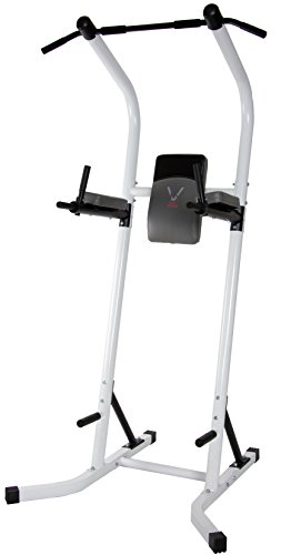 57cf15224f8 The Body Vision PT600 is a product of Body Champ Inc. It is a knee lift  station for building abs muscles and upper body. It is a versatile machine  that ...