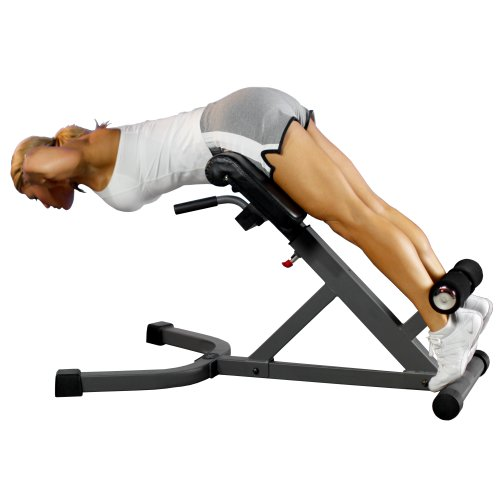 Best Ab Machine 2019 Top Rated Abdominal Machines For