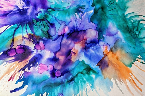 abstract-expressionism-art-artistic