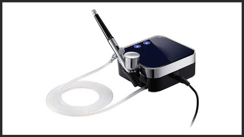 Best Airbrush for Every Project