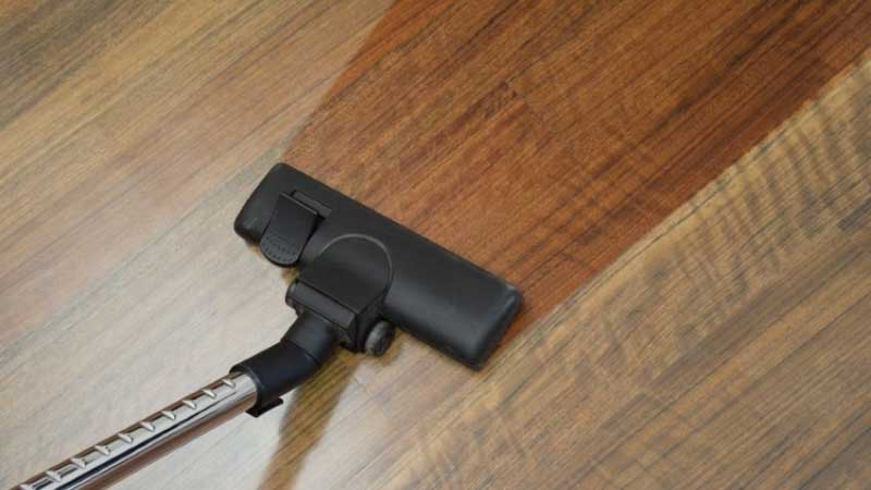 Best Vacuums For Carpet and Hardwood Floors